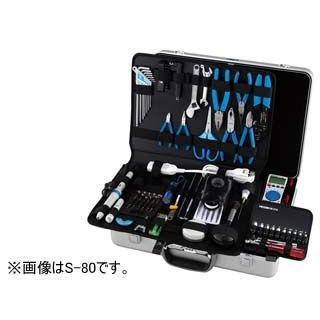 HOZAN/ホーザン S-80-230 工具セット