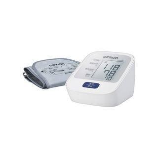 オムロンヘルスケア  オムロン 上腕式血圧計 HEM-8712|murauchi3