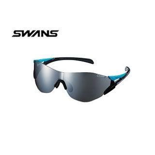 日本最大の SWANS/スワンズ SOUPRO-C-3101(BLBK) SOU PRO-C PRO-C (フレーム:ライトブルー×ブラック SOU/レンズ:シルバーミラー×スモーク), union3:d9b64ffc --- airmodconsu.dominiotemporario.com