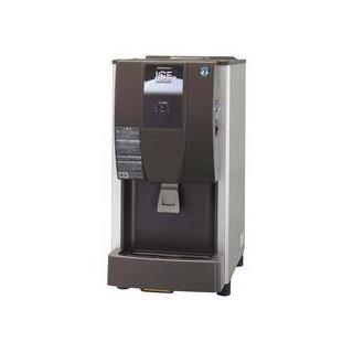 ホシザキ 【代引不可】チップアイスディスペンサー(製氷機)DCM−70K 70kgタイプ