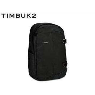 TIMBUK2/ティンバックツー 562034854 Never Check Expandable Backpack ネバーチェックエクスパンダブルバックパック (Night Sky)