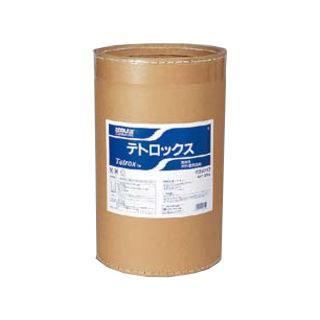エコラボ  ビアグラス·ジョッキ用洗浄剤テトロックス/20kg