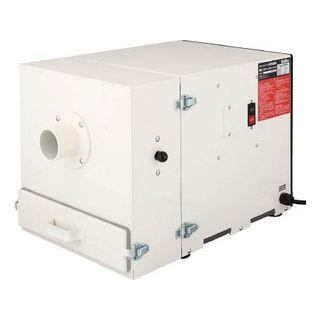 Suiden/スイデン 【代引不可】集塵機 低騒音小型集塵機SDC-L400 100V 50Hz SDC-L400-1V-5