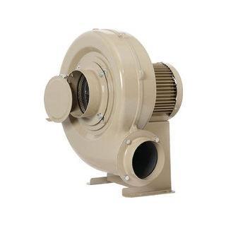 Showa/昭和電機 【代引不可】高効率電動送風機 コンパクトシリーズ(0.4kW-400V)EC-H04- EC-H04-400V