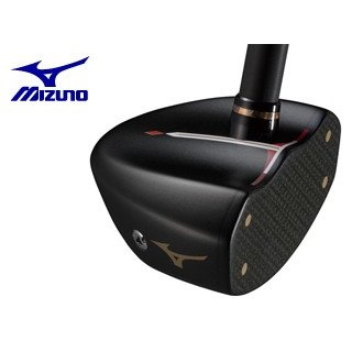 mizuno/ミズノ C3JLP50259-83490 IMPERIAL/インペリアル 女性モデル (ディープブラウン)