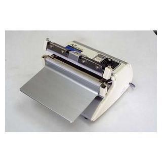 ASAHI/朝日産業 電子式AZソフトシーラー AZ−300W/(厚物ガゼット袋用)