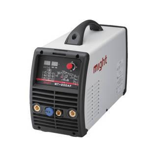might/マイト工業 【代引不可】TIG溶接機 MT-200AF