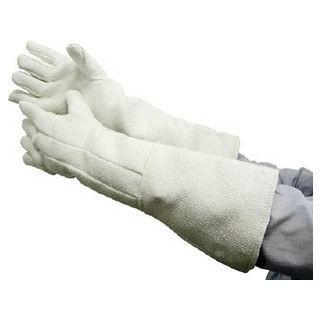 NEWTEX/ニューテックスインダストリーズ  ゼテックス 手袋 58cm 2100007