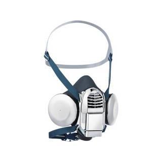 SHIGEMATSU/重松製作所 電動ファン付呼吸用保護具 Sy28R