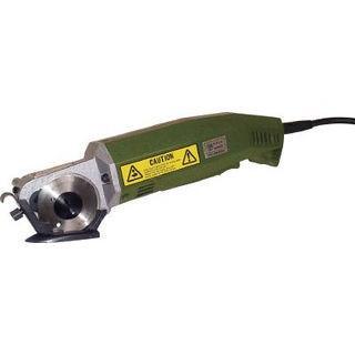ARS/アルスコーポレーション 電動ミニカッター HC1007ACH