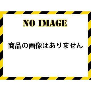 TAIYO/太洋電機産業 【goot/グット】TP-25GAS 吸取器部ユニット