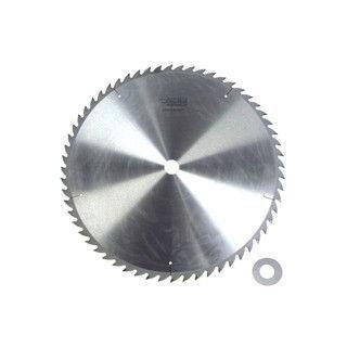 BAKUMA/バクマ工業  チップソー タテ挽·ヨコ挽兼用 380×2.6×60P