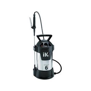 GOIZPER/ゴイスペル iK 蓄圧式噴霧器 INOX/SST6 83273