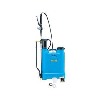 GOIZPER/ゴイスペル  MATABi 蓄圧式噴霧器 EVOLUTION12 84949