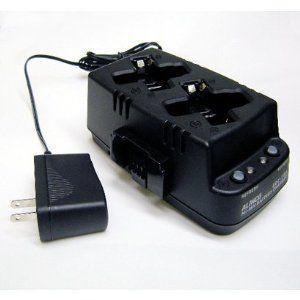 インカム 安心の実績 高価 買取 強化中 トランシーバー アルインコ ALINCO EDC-186A DJ-RX3対応 DJ-PX3 充電器 ツイン充電器セット 2020A/W新作送料無料 チャージャー