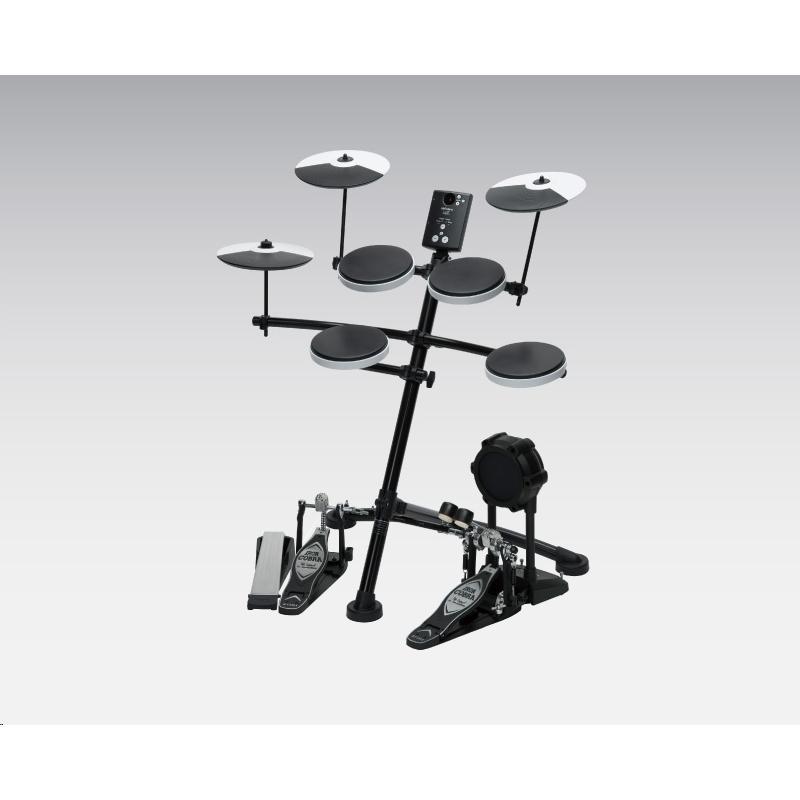 Roland V-Drums TD-1K【在庫有り/即納可能】 musicimpre