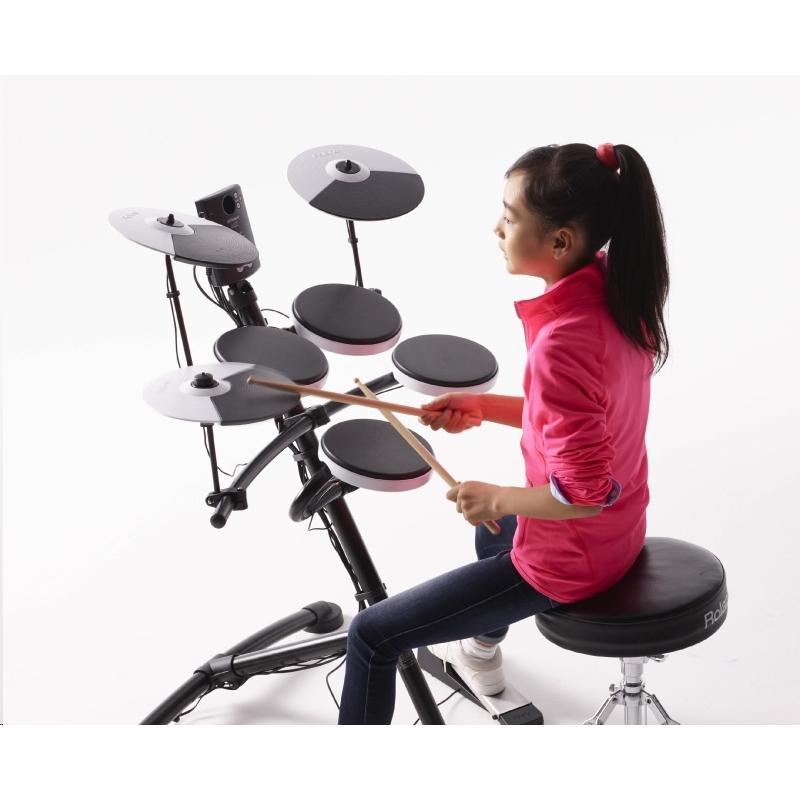 Roland V-Drums TD-1K【在庫有り/即納可能】 musicimpre 07