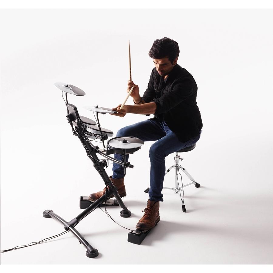 Roland V-Drums TD-1K【在庫有り/即納可能】 musicimpre 08