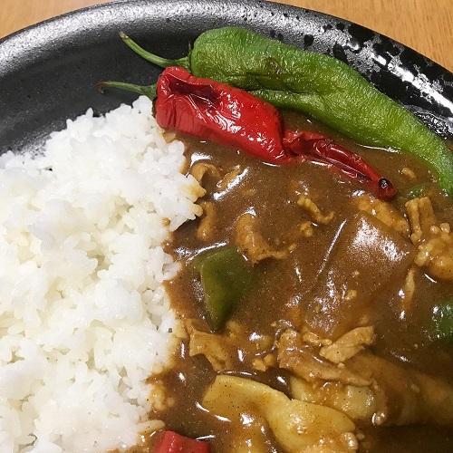 夏野菜カレーセット|my-cs-kyoyasai-pj|04