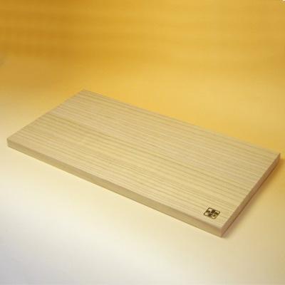 日本製 桐のまな板 44cm ロングサイズ|myhome|02