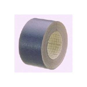 (業務用50セット) プラス 製本テープ/紙クロステープ 〔50mm×12m〕 裏面方眼付き AT-050JC 紺