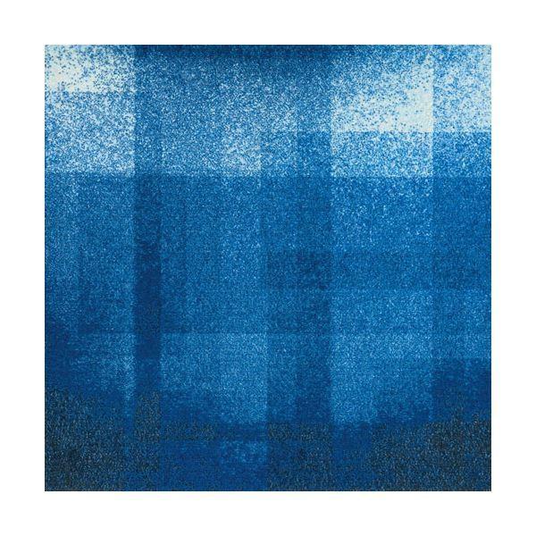 高級ブランド クリーンテックス 900*1200mm・ジャパン デプス デザインマット 900*1200mm デプス, シルバーアクセサリー2PIECES:f0a60574 --- grafis.com.tr