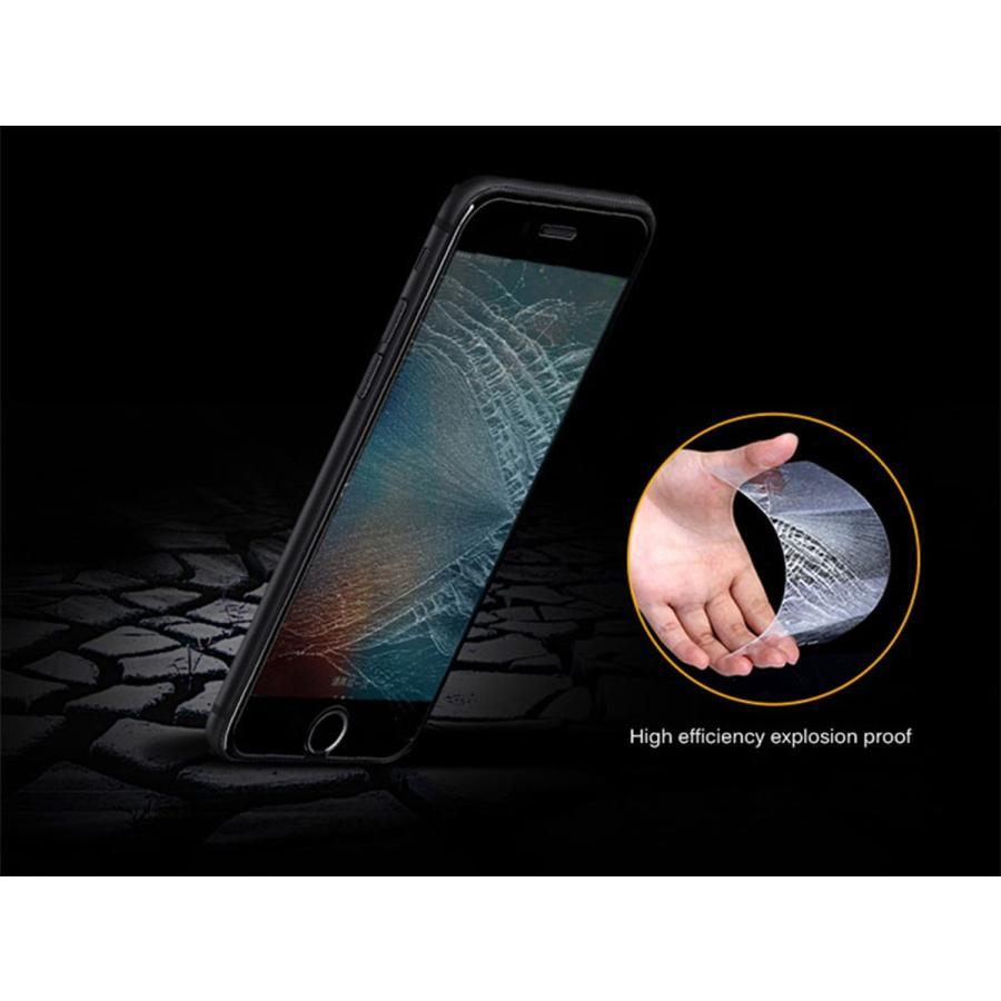 iPhone 13 Pro Max mini ガラス フィルム 覗き見 防止 アイフォン 12 Pro Max mini SE 11 XR XS 防犯 保護 シート 目隠し スマホ セキュリティ 画面 のぞき見 黒|mywaysmart|13