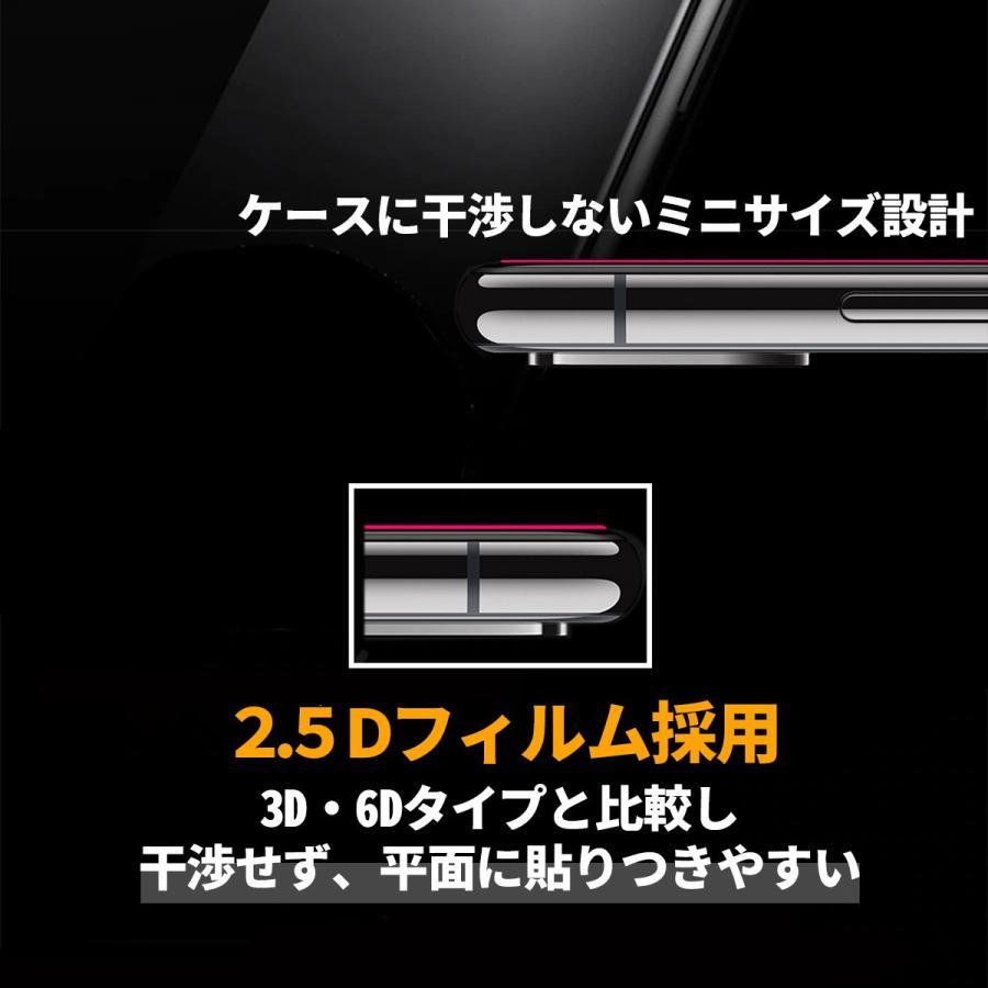 iPhone 13 Pro Max mini ガラス フィルム 覗き見 防止 アイフォン 12 Pro Max mini SE 11 XR XS 防犯 保護 シート 目隠し スマホ セキュリティ 画面 のぞき見 黒|mywaysmart|09