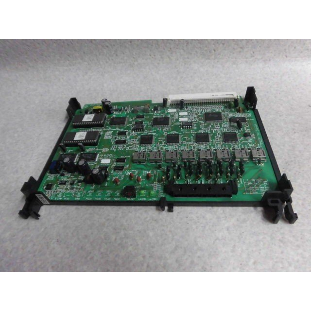 【高い素材】 【【】VB-D931】VB-D931 ISS-B ISS-B/4/4 Panasonic/パナソニック Digapor Digapor ISDN基本インターフェース内線ユニット, イツワマチ:55402c76 --- grafis.com.tr