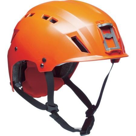 Exfil SAR バックカウントリー オレンジ TEAMWENDY 82NOR-4501