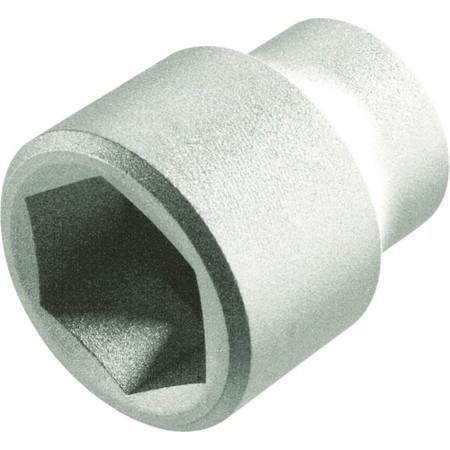 注目ブランド 防爆ディープソケット 差込み12.7mm 対辺15mm Ampco AMCDW12D15MM-1269, 『5年保証』 92362aa2