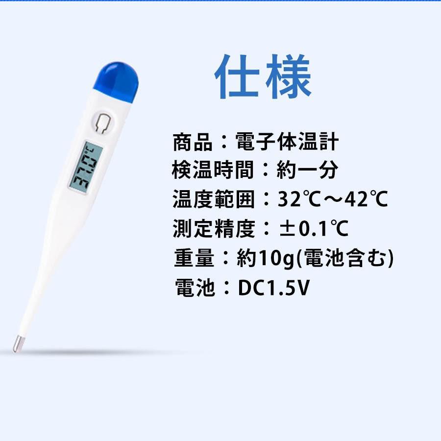 水銀 時間 体温計 正確な測り方、知ってる?水銀体温計の寿命は?測るたびに違う?意外と知らない「体温計」の話|@DIME アットダイム