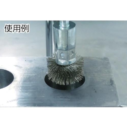 Pack of 10 Cloth Backing 4 Width Fine Grade VSM 104690 Abrasive Belt 54 Length Black 240 Grit Silicon Carbide