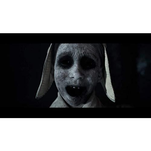 【PS4】THE DARK PICTURES LITTLE HOPE n-price 07