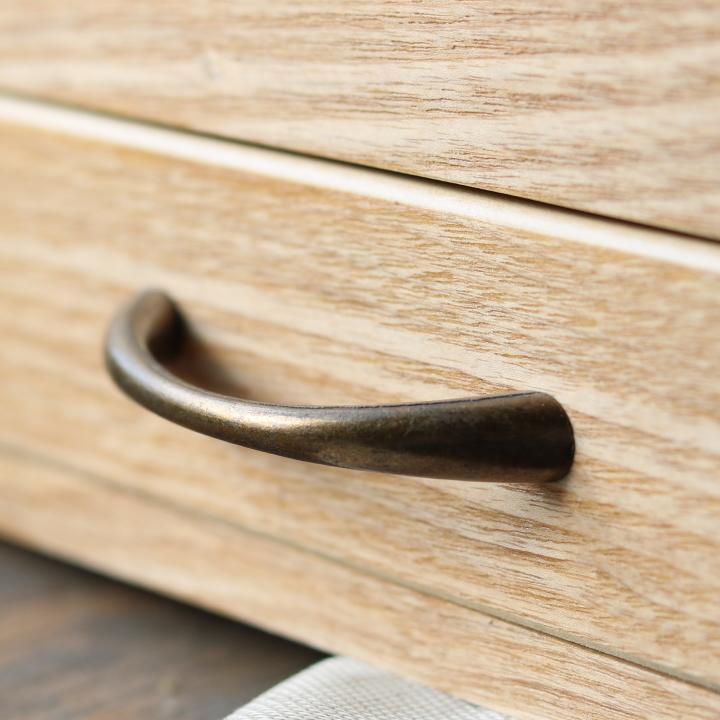 ( セール価格 ) ( ナチュラリー ジュエルボックス ) 木製 天然 木 ジュエリーアクセサリー ボックス  収納 ケース n-raffine 07