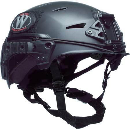 TEAMWENDY Exfi カーボンヘルメット Revolve TPUライナー 71R22SB21