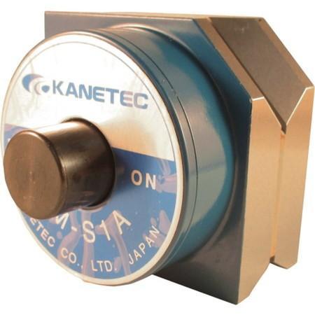 六角ホルダー カネテック KMS1A-2012