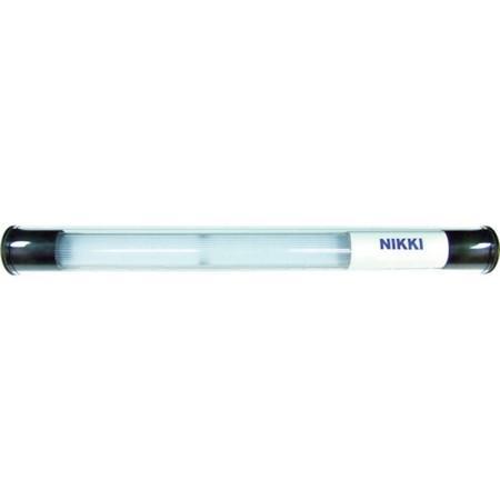日機 防水型LED照明灯 22W AC100~240V NLL36CGAC