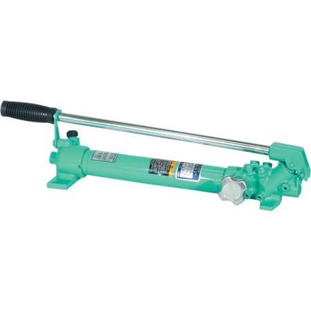 手動油圧ポンプ OJ TWA0.3-8660