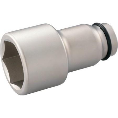春のコレクション インパクト用超ロングソケット 70mm TONE 8NV70L150-8100, ファブキューブ 18a65284