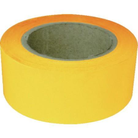 新富士 業務用超強力ラインテープ 黄(幅50MM×長サ20M) RM705