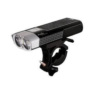LEDバイクライト BC30 FENIX BC30-6386