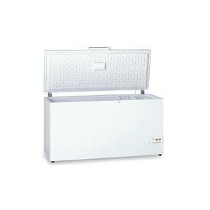 チェスト直冷式フリーザー MV-6464 使いやすさが違うホームフリーザー 容量464L 三ツ星貿易 MV6464