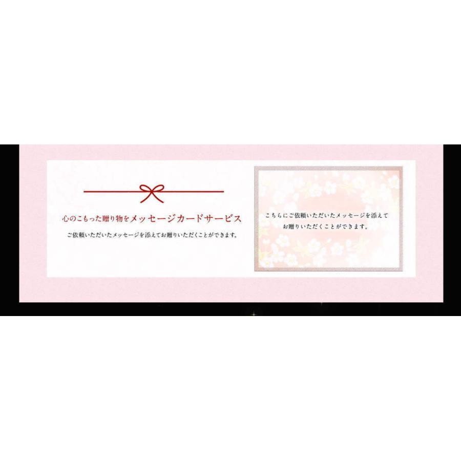 お中元 御中元 2021 父の日 プレゼント 内祝い 出産内祝い クーポン 送料無料 純系 名古屋コーチン 3種6袋セット レトルト 長期 保存|nagoyakoutin|12