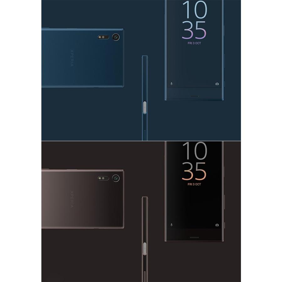 【新品・未使用】Sony Xperia XZ F8331 32GB 【ソニー】【スマホ】【海外携帯】【白ロム】【SIMフリー】携帯電話 4G LTE 【当社90日保証】|nakanokoubou|05