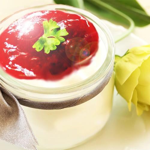 いちご糖質50%カット いちごジャム関連商品 - 農産物加工品研究所 中野農園 nakanonouen88 04