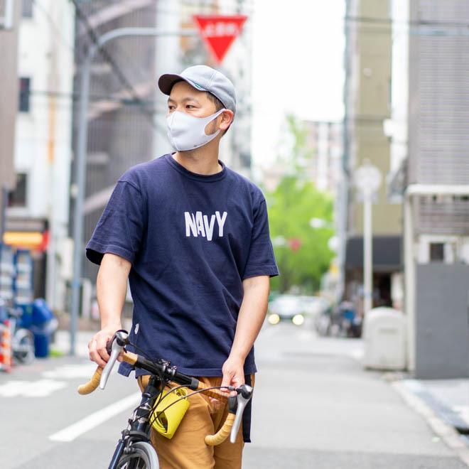 nakota ナコタ 冷感マスク 3枚セット 日本製 ストレッチマスク 洗える 大きいサイズ nakota 08