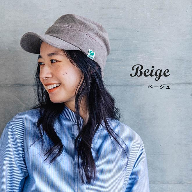 nakota ナコタ スウェットワークキャップ 帽子 キャップ メンズ レディース ワークキャップ 春 冬 大きいサイズ ビッグ|nakota|15