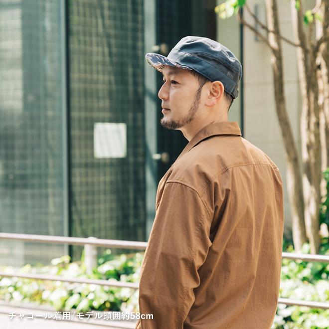 nakota ナコタ メッシュドゴールワークキャップ 帽子 メンズ レディース 春 夏 大きいサイズ ビッグサイズ スポーツ アウトドア ブラック ネイビー グリーン nakota 11