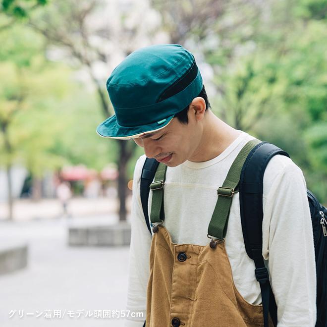 nakota ナコタ メッシュドゴールワークキャップ 帽子 メンズ レディース 春 夏 大きいサイズ ビッグサイズ スポーツ アウトドア ブラック ネイビー グリーン nakota 12